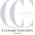 Culinary Concepts (London) Ltd.