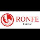 Ronfe