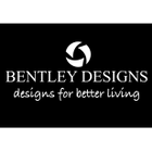 Bentley Designs (UK) Ltd