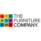 The Furniture Company (GB) Ltd