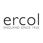 Ercol Furniture Ltd