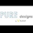 Pure Designs Spain