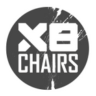 X8 Chairs