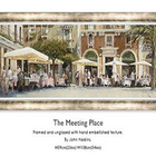 3 The Meeting Place
