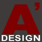 A' Design Home Product Inc