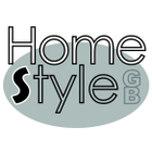Homestyle GB Ltd