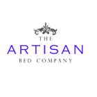 The Artisan Bed Company