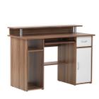 Albany Desk - Walnut