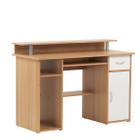 Albany Desk - Beech