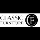 Classic Furniture (Binbrook) Ltd