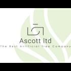 Ascott Ltd
