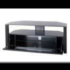Ambri 1100 Cabinet