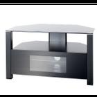 Ambri 800 Cabinet