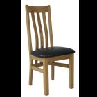 Alesund Chair