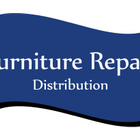 Furniture Repair Distribution