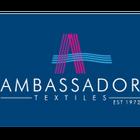 Ambassador Textiles