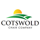 COTSWOLD CHAIR COMPANY