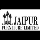 Jaipur Furniture Ltd