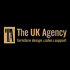 The Uk Agency