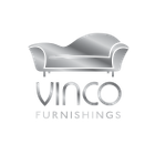 Vinco Furnishings