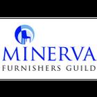 Minerva Furnishers Guild