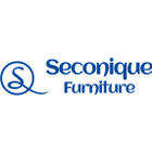 Seconique Furniture Ltd
