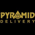 Pyramid Delivery