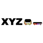 XYZ Agencies Ltd