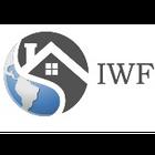 I Wholesale Furniture Ltd