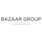 Ayla by Bazaar Group
