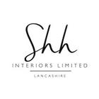 SHH Interiors Ltd