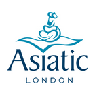 Asiatic Carpets Ltd