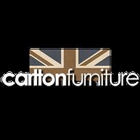 Carlton Furniture And Vintage Sofa Company