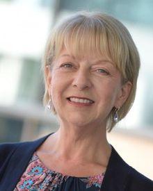 Theresa Raymond