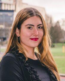 Loreto Sanchez