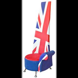 UJ Potenza Chair