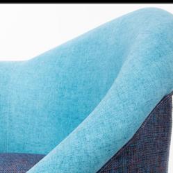 Ayla Drift Chair