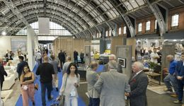 Bumper Number of Visitors Expected at Manchester Furniture Show