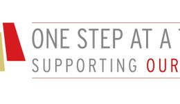 One Step Champion Campaign