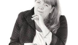 Caroline Henchcliffe | Rowico