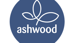 Richard Smart | Ashwood Designs