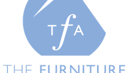 The winners of The Furniture Awards 2020