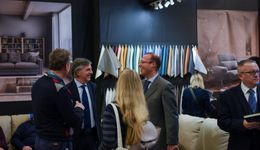 January Furniture Show 2020 Attracts Key Buyers in Every Sector