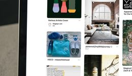 3 reasons you should have a Pinterest marketing strategy
