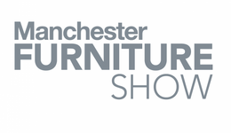 Furniture Digest   BFC Inquiry & Guidance for Retailers