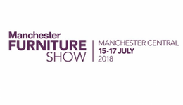 NEW SIGNINGS AND NEW WEBSITE FOR MANCHESTER FURNITURE SHOW