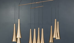 January Furniture Show and LIA announce LIGHT for 2019 ​​​​​​​