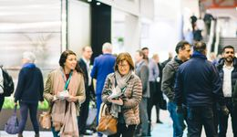 January Furniture Show 2021 to go ahead