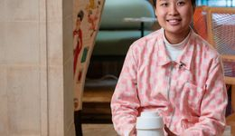 Coping with Covid - Young Furniture Makers