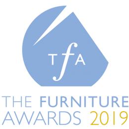 The Furniture Awards 2019 shortlist revealed